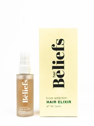 Hair Beliefs Love Addiction - Hair Elixir 50 ml