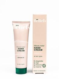 Skin Beliefs Miracle Maker Hand Cream 100 ml