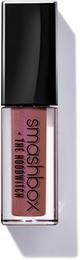 Smashbox Always On Metallic Matte Liquid Lipstick Femimystic
