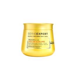 L'Oréal Professionnel Solar Sublime Mask 250 ml