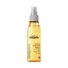 L'Oréal Professionnel Solar Sublime Spray 125 ml