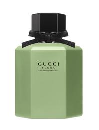 Gucci Emerald Gardenia Eau de Toilette 50 ml