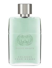 Gucci Guilty Pour Homme Cologne Eau de Toilette 50 ml