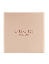 Gucci Bloom Soap 150 g
