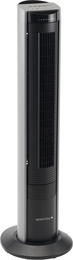 Sensotek Tower Fan ST 800