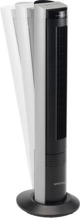 Sensotek Tower Fan ST 800