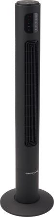 Sensotek Tower Fan ST 550