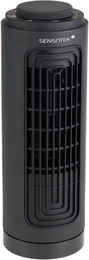 Sensotek Mini Tower Fan ST200
