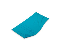 Biotherm håndklæde