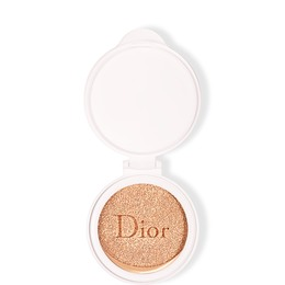 DIOR DREAMSKIN MOIST & PERFECT CUSHION REFILL 010