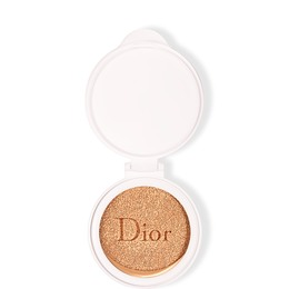 DIOR DREAMSKIN MOIST & PERFECT CUSHION REFILL 020