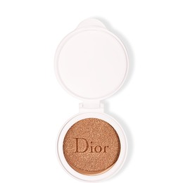 DIOR DREAMSKIN MOIST & PERFECT CUSHION REFILL 030
