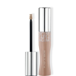 DIORSHOW PUMP 'N' BROW 011 Blonde