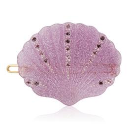 Everneed Muslinge Glam Purple Fun