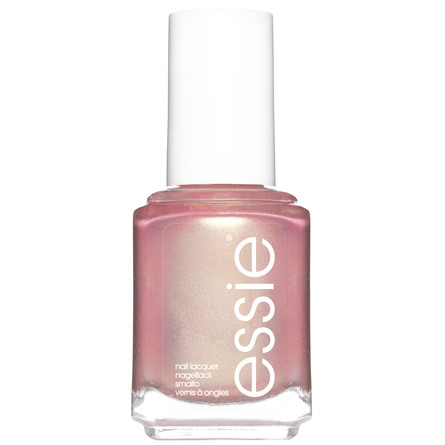 Essie Neglelak 633 Cheers Up