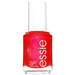 Essie Neglelak 635 Lets Party