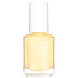 Essie Neglelak 648 Summer Soul Stice