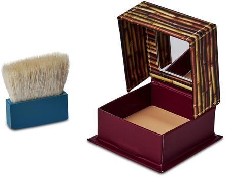 Benefit Cosmetics Hoola Powder Voyage
