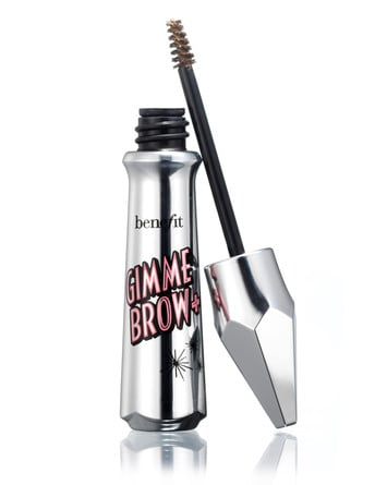 Benefit Cosmetics Gimme Brow 02 Light