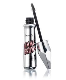 Benefit Cosmetics Gimme Brow 05 Deep Dark