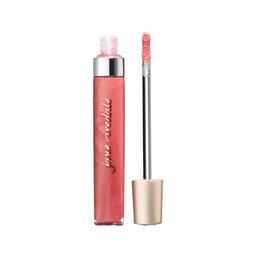 Jane Iredale PureGloss Lip Gloss Beach Plum