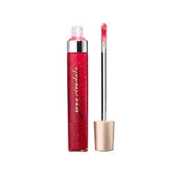 Jane Iredale PureGloss Lip Gloss Red Currant