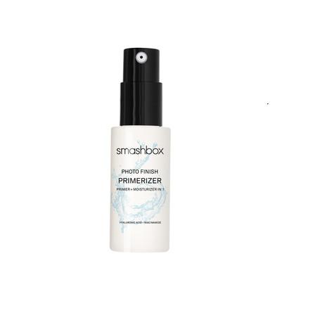 Smashbox Primerizer 15 ml