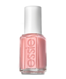 Essie Eternal Optimist 5 ml  - Gave til dig