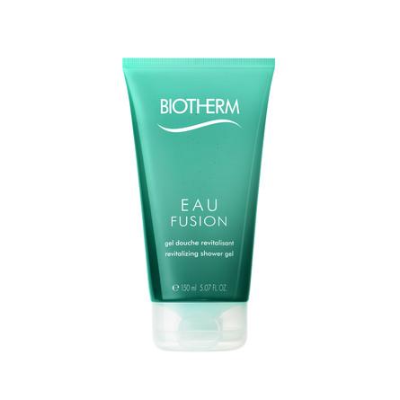 Biotherm Eau Fusion Shower Gel 150 ml