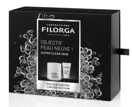 Filorga Clean & Radiant Set