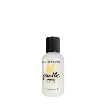 Bumble and bumble Gentle Shampoo 50 ml