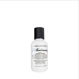 Bumble and bumble Thickening Conditioner New 60 ml