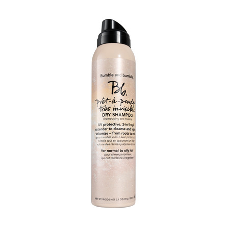 Bumble and bumble Pret-a-Powder Très inv Dry Shampoo 150 ml