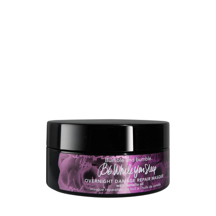Bumble and bumble While You Sleep Hair Mask 190 ml