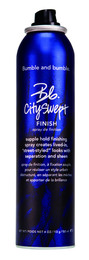 Bumble and bumble Cityswept Finish Spray 150 ml