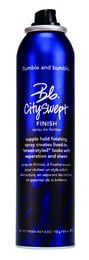 Bumble and bumble City Swept Finish Spray 150 ml