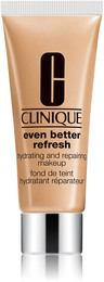 Clinique Even Better Glow Light Reflecting Makeup SPF15 Neutral