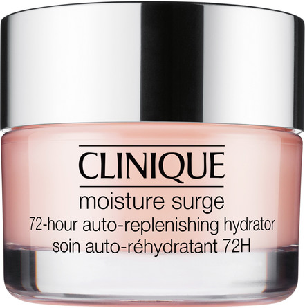 Clinique Moisture Surge 72 Hour Auto Replenishing Hydrator 15 ml