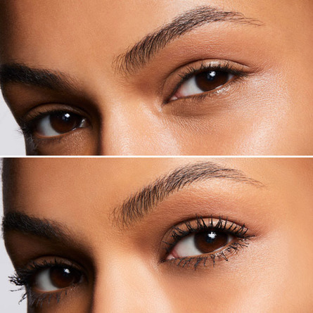 MAC Extended Play Perm Me Up Lash Sort