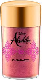 MAC Aladdin Pigment Rose