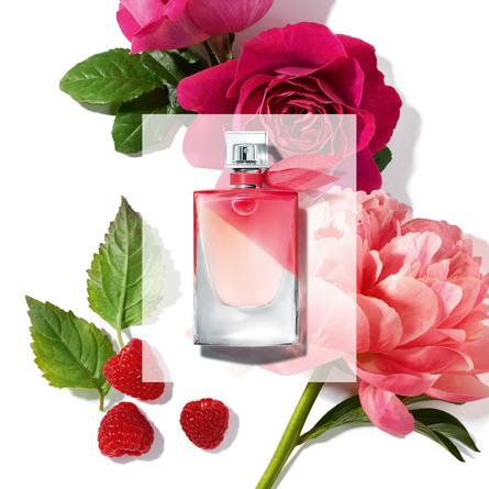 Lancôme La Vie Est Belle Florale Eau de Toilette 50 ml