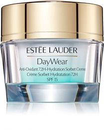 Estée Lauder DayWear Anti-Oxidant 72H Hydration Sorbet Creme SPF 15 30 ml