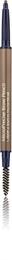 Estée Lauder Micro Precision Brow Pencil Taupe