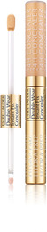 Estée Lauder Double Wear Instant Fix Concealer 24 Hour Concealer 2C Light Medium