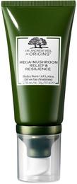 Origins Dr. Weil Mega-Mushroom Relief & Resilience Hydraburst Gel Lotion 50 ml