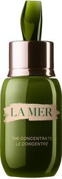 La Mer The Concentrate 50 ml