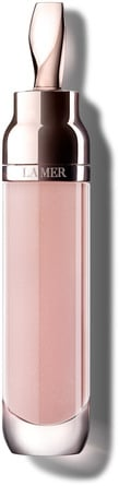 La Mer Lip Serum 7 ml