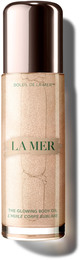 Soleil De La Mer Shimmering Body Oil 95 ml