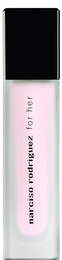 Narciso Rodriguez Narciso Her Hair Mist 30 ml