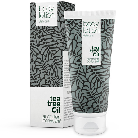 Australian Bodycare Body Lotion 200 ml